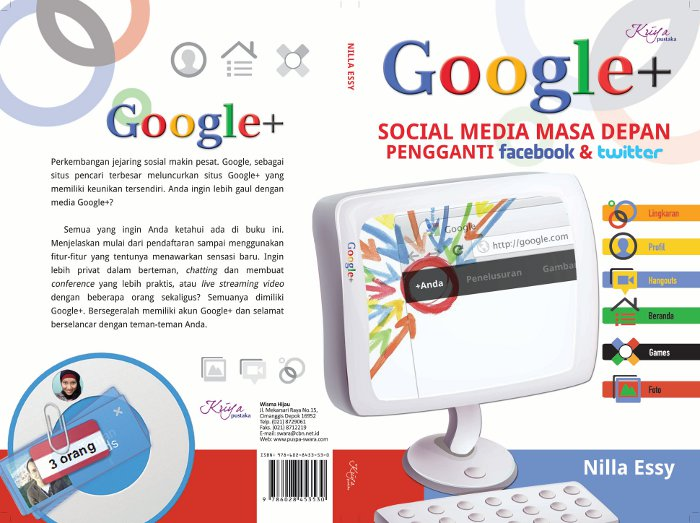 cover google plus copy2